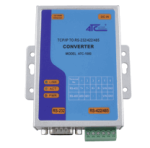 ATC-1000 TCP/IP to RS232 converter