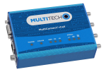 MultiConnect rCell 100 modem